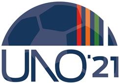 UNO '21